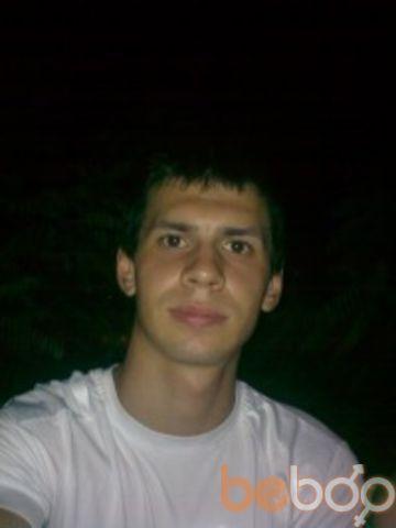 Фото мужчины Pestal, Днепропетровск, Украина, 28
