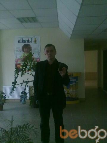 Фото мужчины sashok, Брест, Беларусь, 37