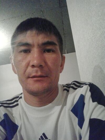 Фото мужчины самат, Алматы, Казахстан, 36