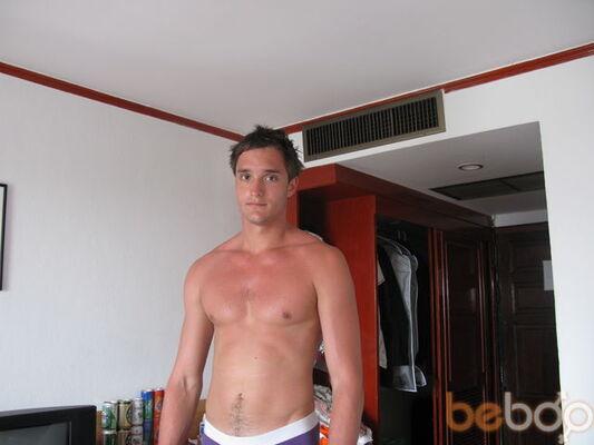 Фото мужчины Concerned, Москва, Россия, 37