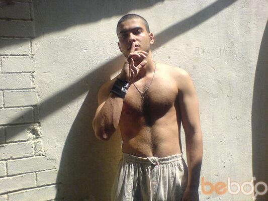 Фото мужчины KENT, Баку, Азербайджан, 28