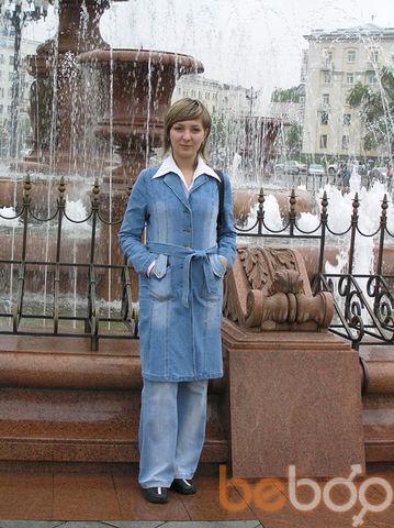 Фото девушки vfvf, Хабаровск, Россия, 31