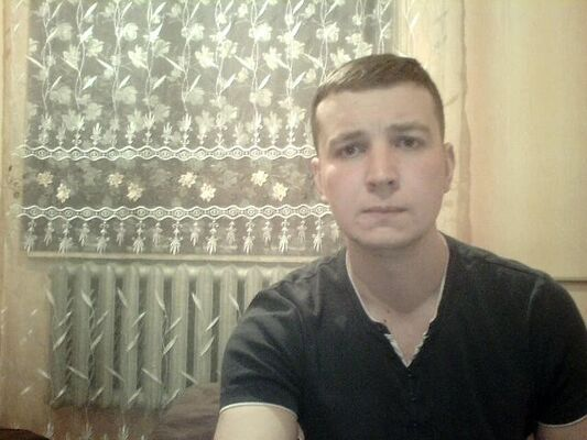 Фото мужчины Егор, Минск, Беларусь, 29