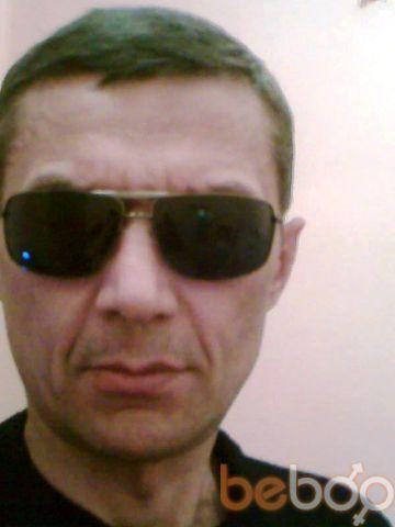 Фото мужчины Kent, Львов, Украина, 49