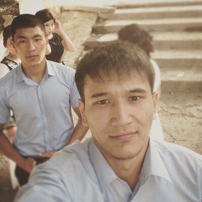 мусульманская сайт знакомства кыргызстане