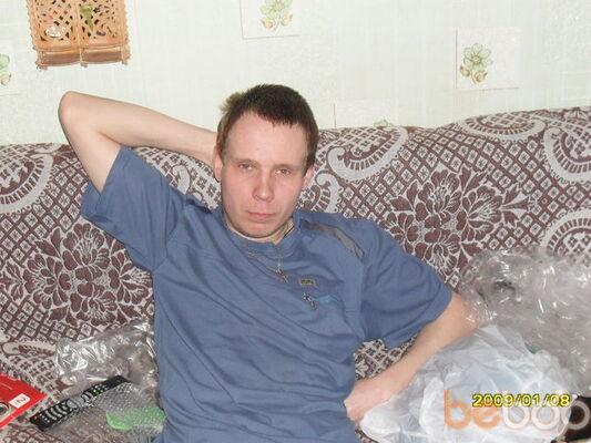 Фото мужчины boldenkov, Калуга, Россия, 32