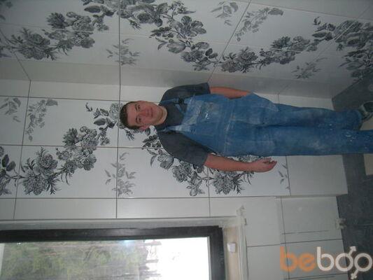 Фото мужчины vitia, Черновцы, Украина, 36