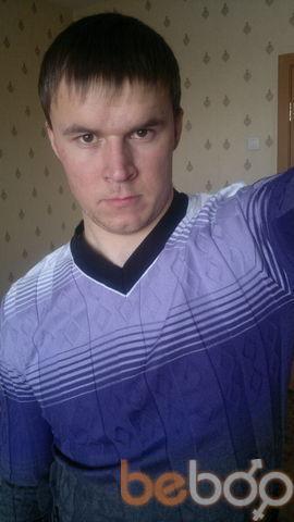 Фото мужчины serg, Челябинск, Россия, 32
