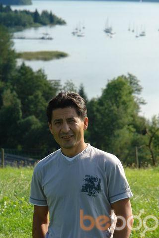 Фото мужчины Nemo, Грац, Австрия, 51