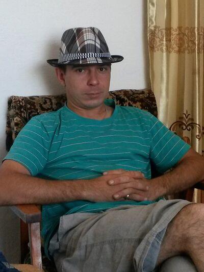Фото мужчины Алексей, Алматы, Казахстан, 33