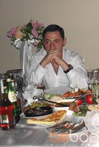 Фото мужчины data123, Тбилиси, Грузия, 35