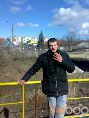 Фото мужчины Toleasik, Кишинев, Молдова, 32