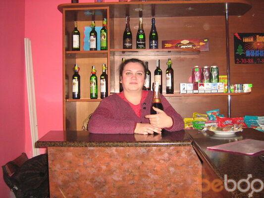 Фото девушки oly1, Донецк, Украина, 37
