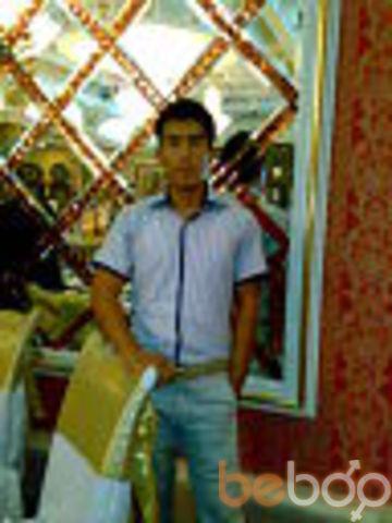 Фото мужчины Akrom Kaw, Ташкент, Узбекистан, 29