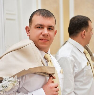 Фото мужчины артем, Пинск, Беларусь, 30