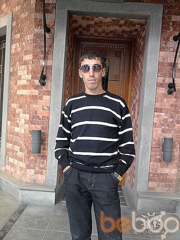 Фото мужчины artak066, Ереван, Армения, 29