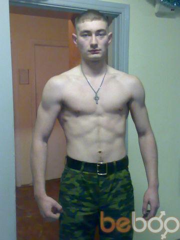Фото мужчины zews, Иваново, Россия, 26