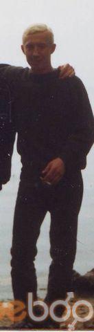 Фото мужчины belll, Белая Церковь, Украина, 37