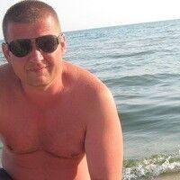 Фото мужчины Алексей, Варшава, США, 43