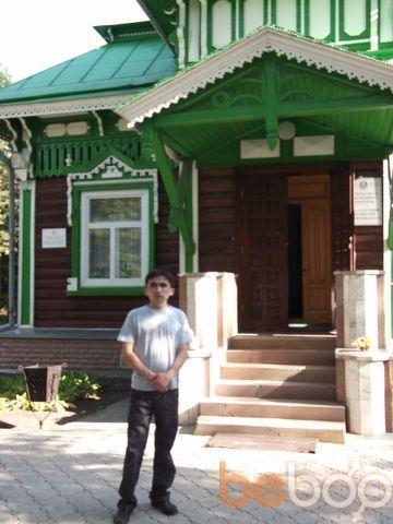Фото мужчины batir89, Алматы, Казахстан, 27