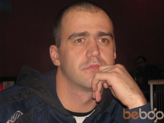 Фото мужчины uzxa, Санкт-Петербург, Россия, 37