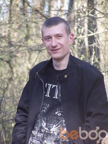 Фото мужчины Dimon, Киев, Украина, 30