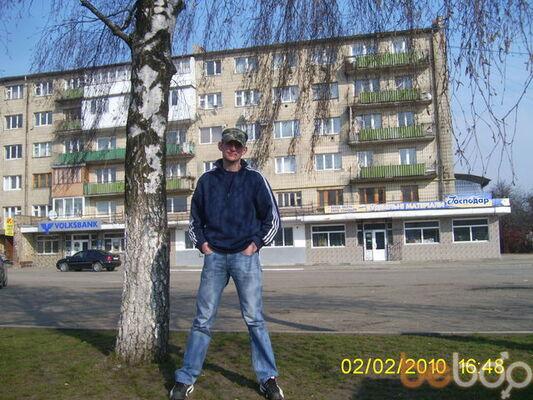 Фото мужчины бармен, Коломыя, Украина, 33