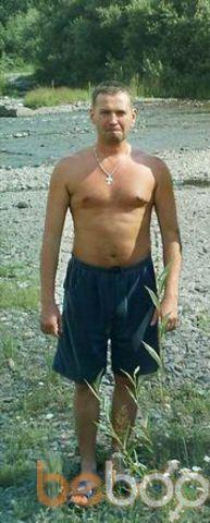 Фото мужчины Andre, Назарово, Россия, 48