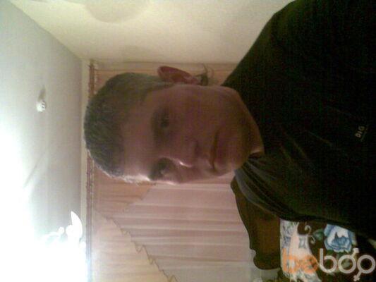 Фото мужчины Pasha, Гродно, Беларусь, 36