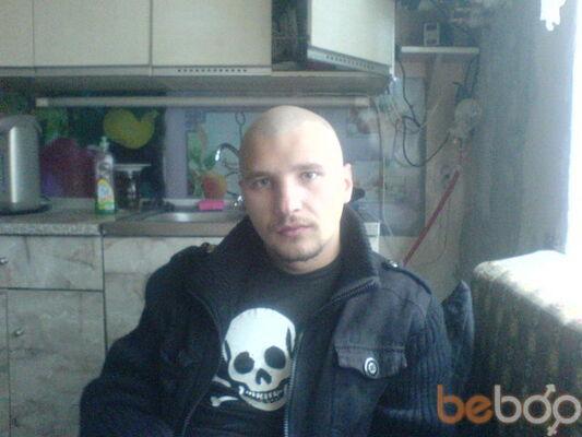 Фото мужчины нимфелим, Тернополь, Украина, 31