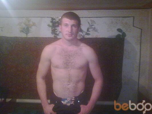 Фото мужчины matros22, Зерноград, Россия, 28