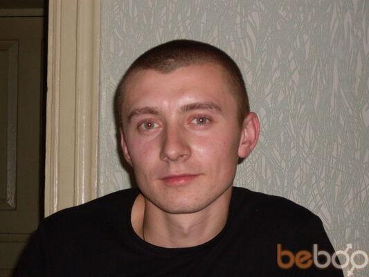 Фото мужчины Малой, Гомель, Беларусь, 30