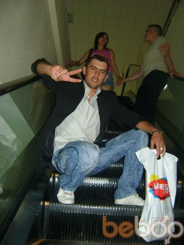 Фото мужчины Viteok, Кишинев, Молдова, 31
