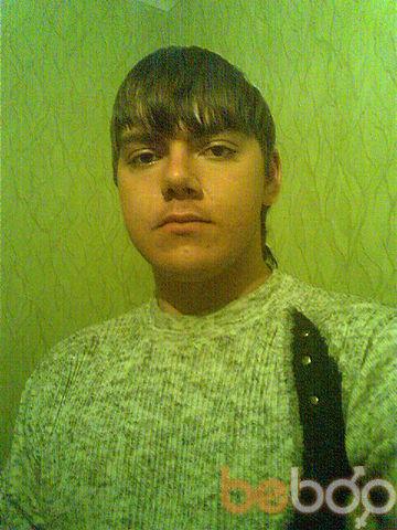 Фото мужчины filth6, Торез, Украина, 26