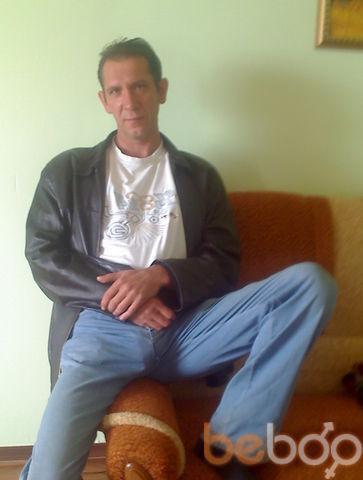 Фото мужчины sweet, Омск, Россия, 43