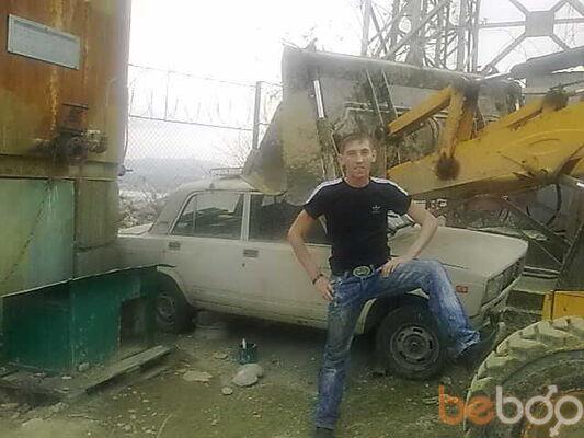 Фото мужчины Antivirus, Сочи, Россия, 31