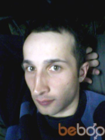 Фото мужчины ninikokusa, Тбилиси, Грузия, 33