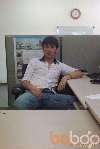 Фото мужчины Alesandro, Бухара, Узбекистан, 31
