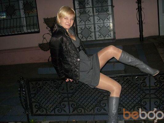 Фото девушки lilija, Могилёв, Беларусь, 27