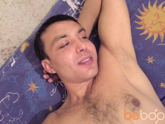 Фото мужчины PlayBoy, Челябинск, Россия, 36