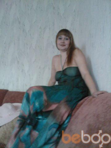 Фото девушки людмила, Полоцк, Беларусь, 44