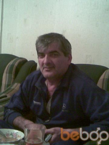 Фото мужчины Хусейн, Грозный, Россия, 53