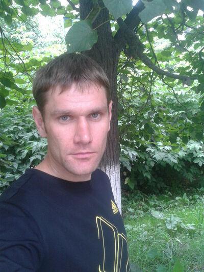 Фото мужчины леша, Навля, Россия, 34