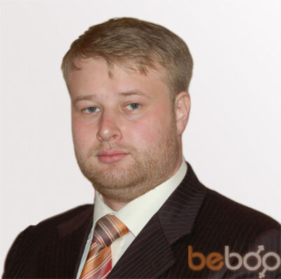 Фото мужчины headman, Москва, Россия, 36