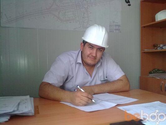 Фото мужчины slonic11, Ашхабат, Туркменистан, 36