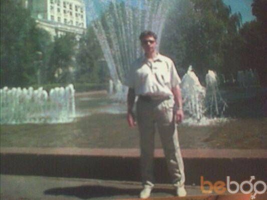 Фото мужчины дмитрий, Воронеж, Россия, 44