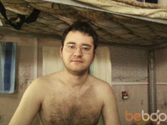 Фото мужчины Rushanchik, Уфа, Россия, 32