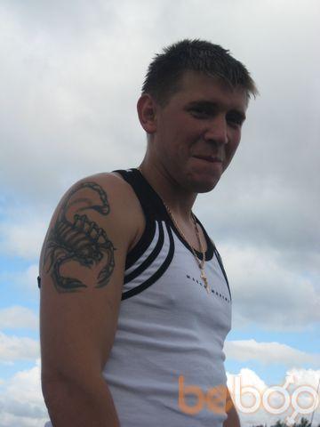 Фото мужчины Semen85, Тюмень, Россия, 31