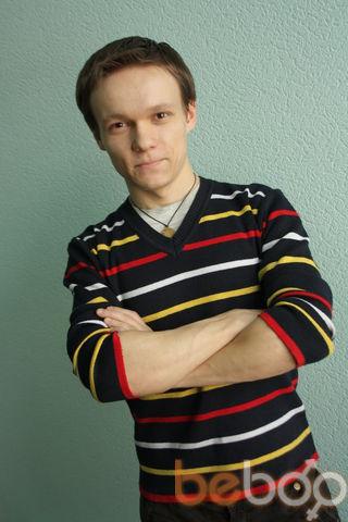 Фото мужчины Zayac_Tobby, Чита, Россия, 25