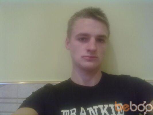 Фото мужчины DUSIY, Мукачево, Украина, 25